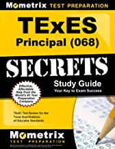 texas principal certification test 068