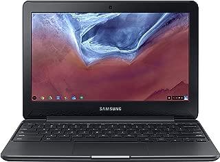 Samsung Chromebook 3 2GB RAM, 16GB eMMC, 11.6