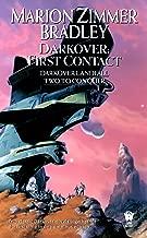 Darkover: First Contact: (Darkover Omnibus #6)