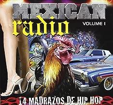 Mexican Radio 1