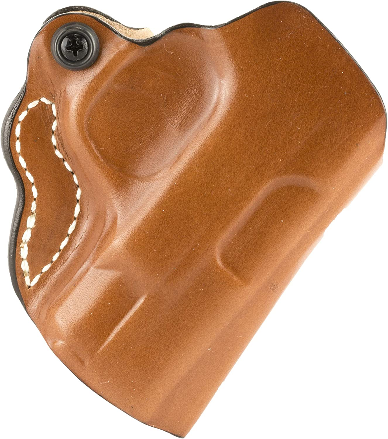 Desantis Recommended Mini Max 85% OFF Fits MP45 Shield Hand Scabbard Leather Belt Right