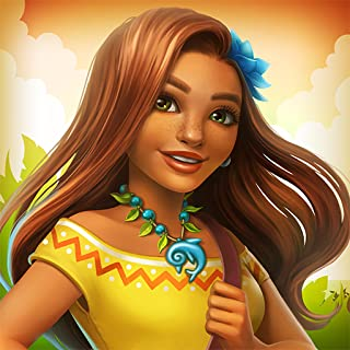 Best paradise island 2 game Reviews