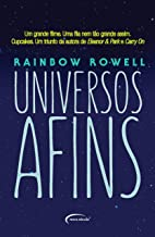 Universos afins (Portuguese Edition)