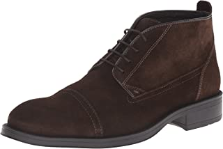 Kenneth Cole New York Men's Said N Done SU Chukka Boot