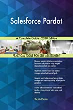 Best salesforce pardot editions Reviews