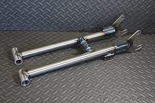 New Tyson Racing Yamaha Blaster Yfs200 Swingarm Chromoly Swing Arm Extended / 6