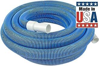 Best vacuum hose for pool Reviews