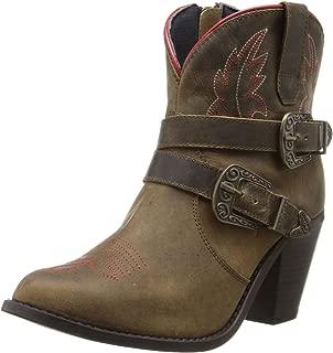 Women's Bridget Too Western Boot