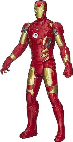 tienda en linea Hasbro B1494 Figura de Juguete para Niños - Figuras Figuras Figuras de Juguete para Niños (rojo, amarillo, Niño)  ahorrar en el despacho