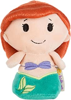 Best ariel plush doll uk Reviews