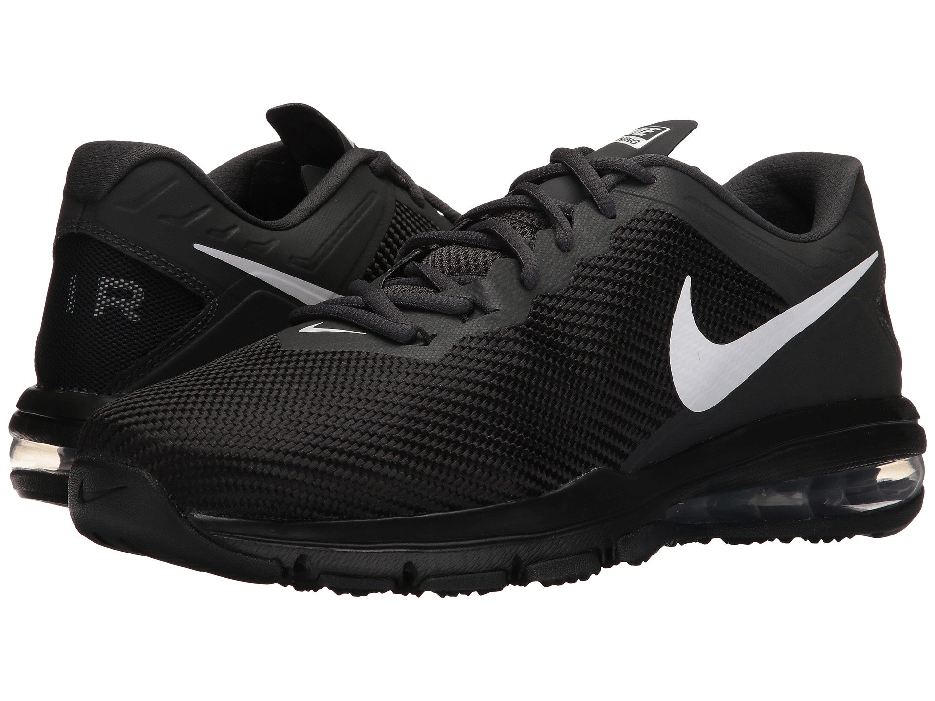 Nike Steel Toe Shoes For Sale