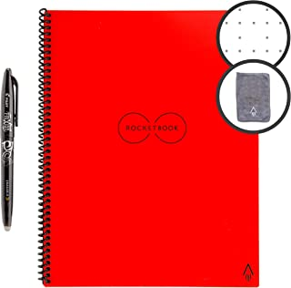 Best images for notebook covers Reviews