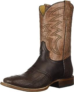 حذاء روبر الرجالي الغربي ديود