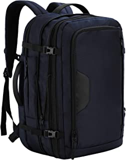 Best travel backpack expandable Reviews