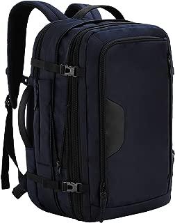 Best laptop travel bag Reviews
