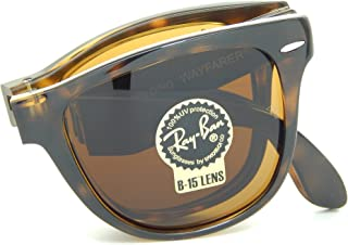 Best foldable sunglasses online Reviews