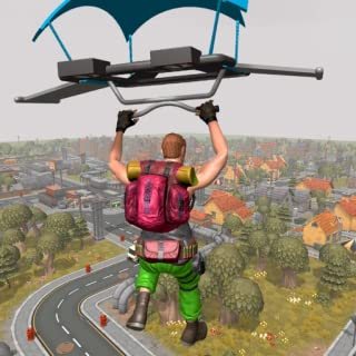 Best survival shooting games Reviews