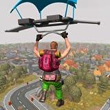 Zombie Apocalypse Dead City FPS di sopravvivenza ripresa del gioco
