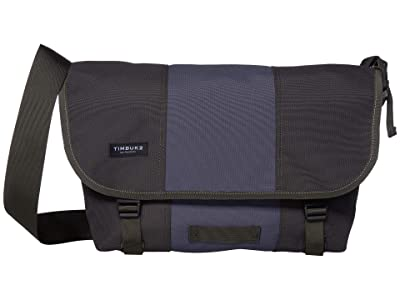 Timbuk2 Classic Messenger Medium (Outpost) Messenger Bags