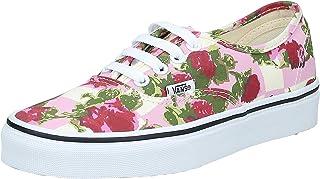 Vans UA Authentic, Women's Sneakers