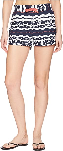 Cool Coast™ II Shorts