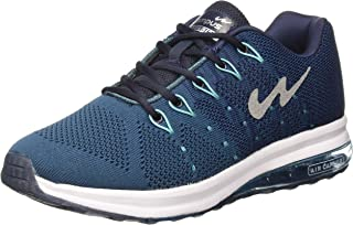 Campus Men's Running Shoes