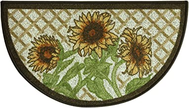 Best bacova kitchen rugs Reviews