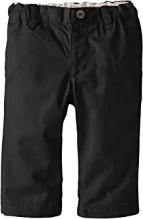 The Children's Place Baby Boys' Chino Pants
