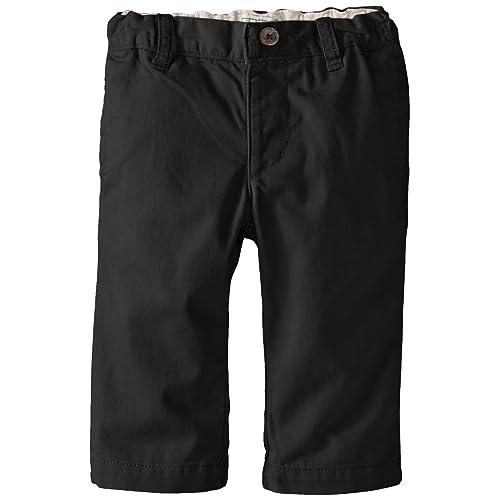 Toddler Boy Dress Pants Amazon