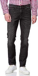 BOSS Delaware BC-l-p Jeans para Hombre