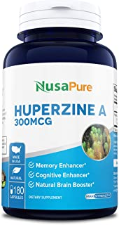 Best memory booster tablets Reviews