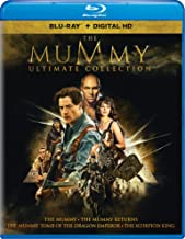 Best the mummy tom cruise full movie Reviews