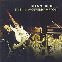 Best glenn hughes live in wolverhampton Reviews
