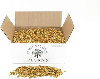 Pecan Pieces for baking (Medium) (10lb)