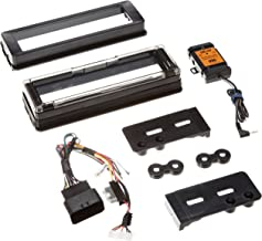 PAC HDK001X Radio Replacement Interface for 1998-2013 Harley-Davidson Motorcycles