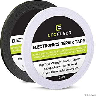 repositionable adhesive tape