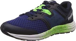Reebok Men's Exhilarun Running Shoes