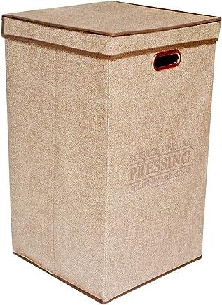 Amazon Fr Meubles Rangement Wc Ikea Buanderie