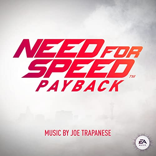 need for speed payback soundtrack album download