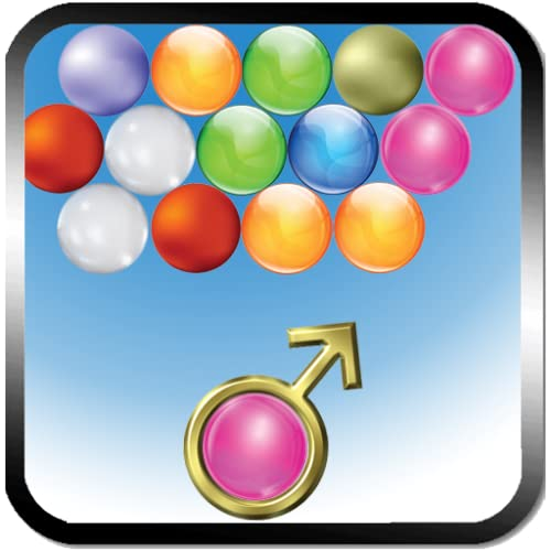 Puzzles  shooter