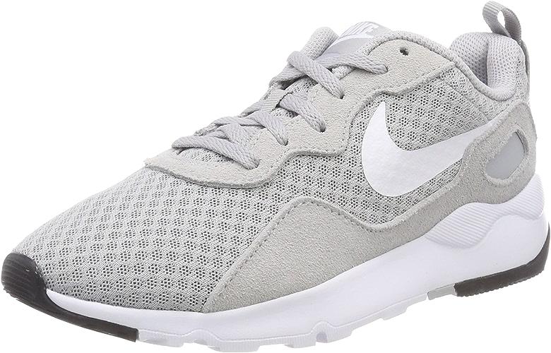Nike WMNS LD Runner, Chaussures de Running Compétition Femme