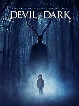 devil in the dark 2017 movie