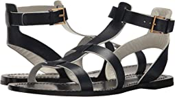 Tory Burch Patos Gladiator Sandal