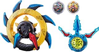 ウルトラマンR/B(ルーブ) DXウルトラマンルーブ最強なりきりセット