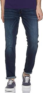 Levi's Men's Slim Fit Jeans