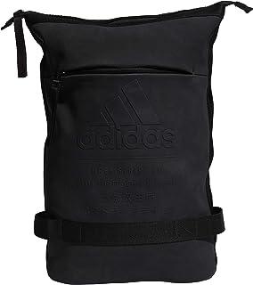 adidas Iconic Premium Backpack