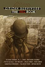 Citizen Survivors: The Red Book