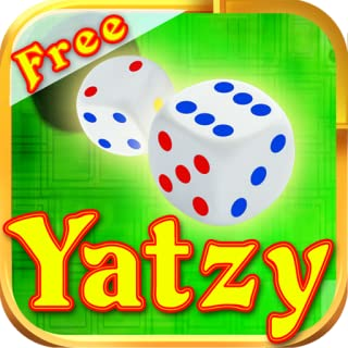 Best yatzy dice challenge Reviews