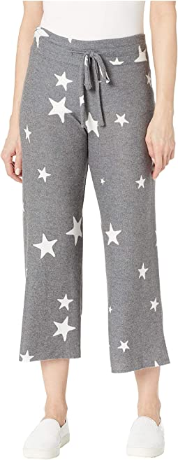 Brushed Star Kismet Pants
