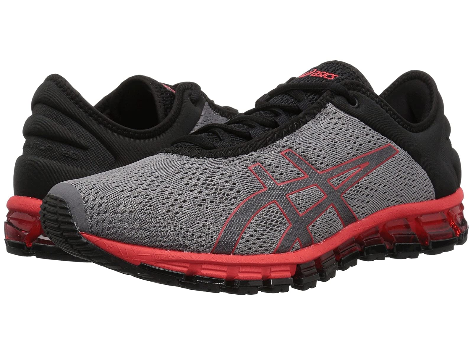 ASICS GEL-Quantum 180 3Atmospheric grades have affordable shoes